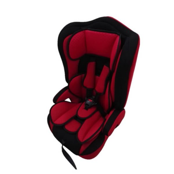 safety seat for child (2)