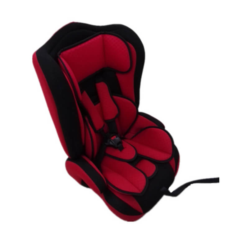 safety seat for child (3)