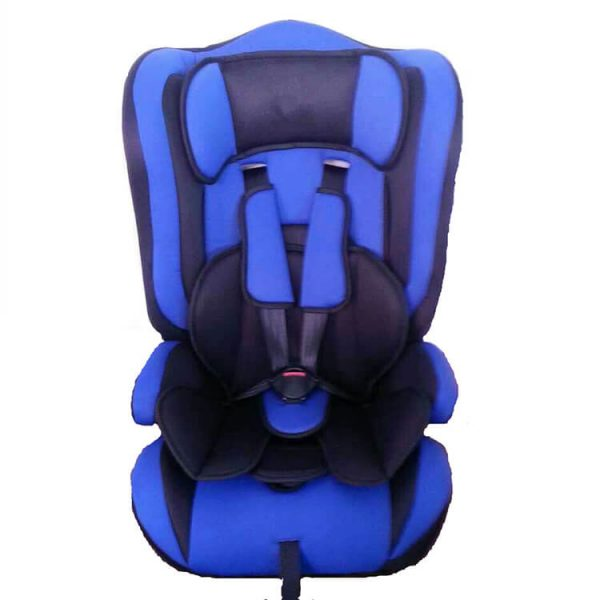 safety seat for child (4)