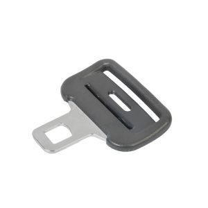 seat belt buckle clip (1)