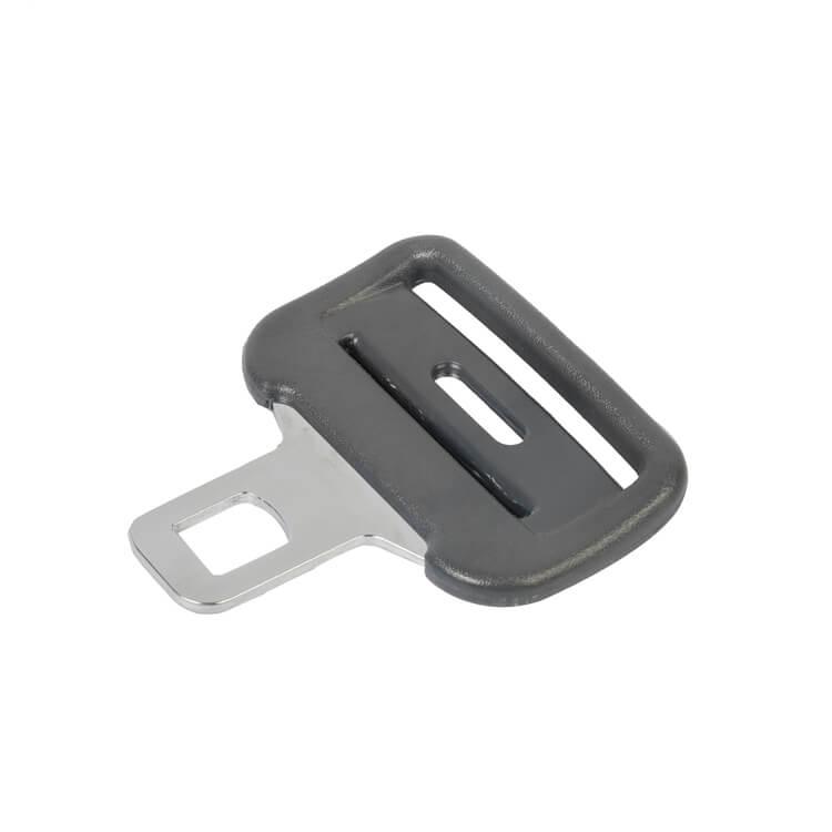 seat belt buckle clip (1)