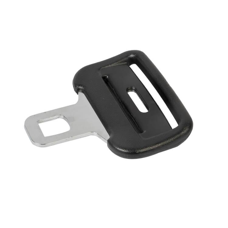 seat belt buckle clip (3)