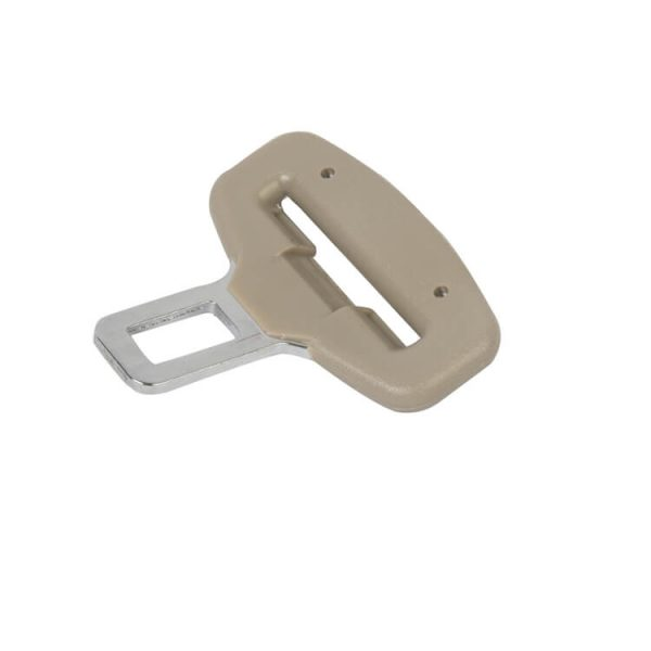seat belt clip (1)