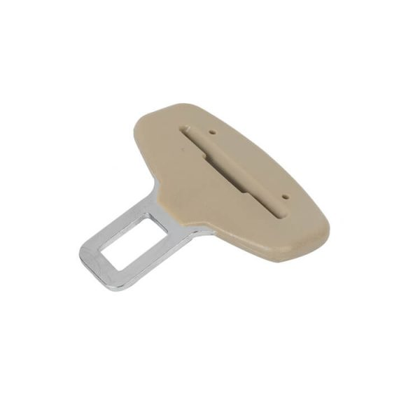 seat belt clip (2)