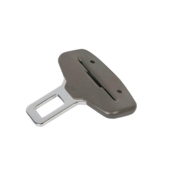 seat belt clip (4)