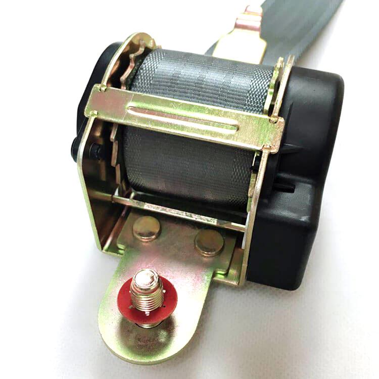 seat belt factory (2)