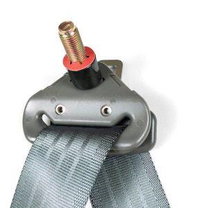 seat belt factory (3)