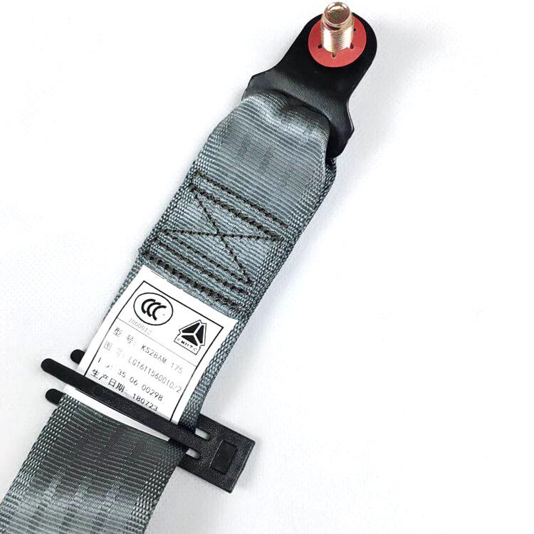seat belt factory (6)