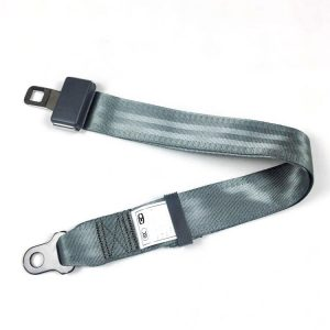 seat belt suppliers (4)