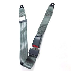 seat belt suppliers (5)
