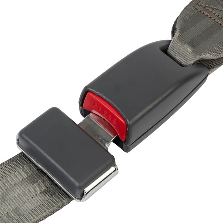 seat belt suppliers (9)