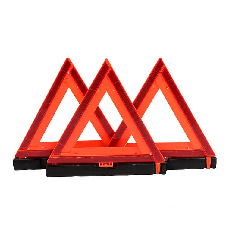triangle warning sign (1)