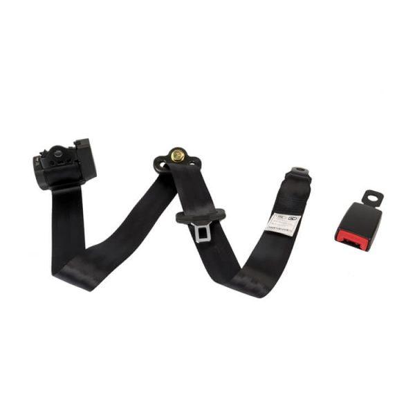 truck seat belt (3)