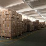 warehouse (2)