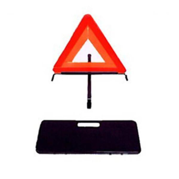 warning triangle kit (1)