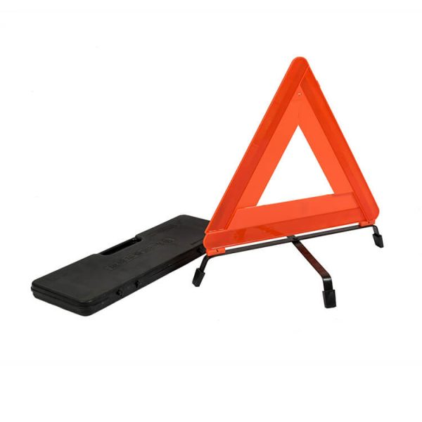 warning triangle kit (2)