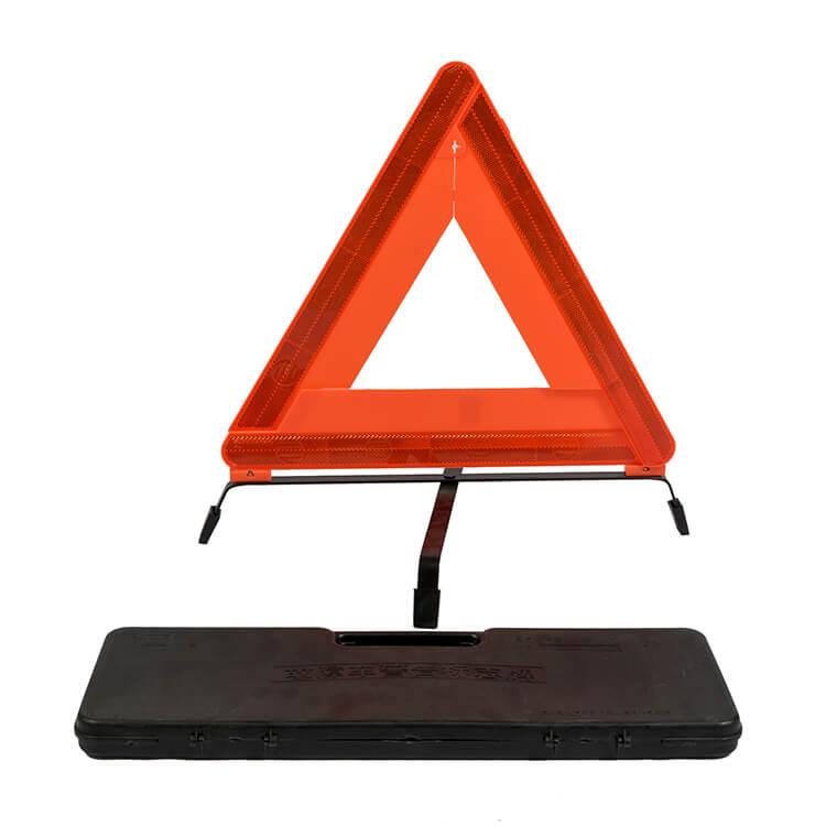 warning triangle kit (3)
