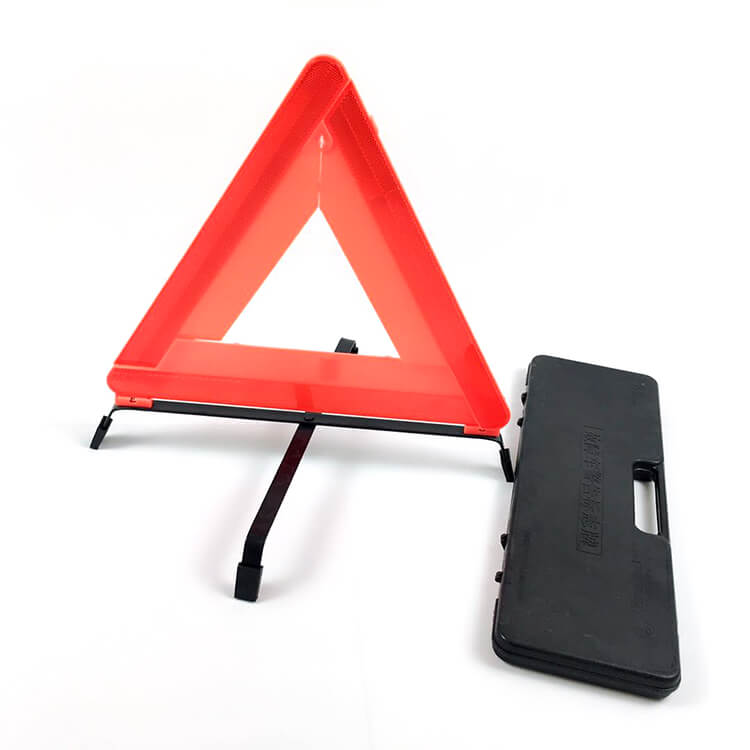 warning triangle kit (5)