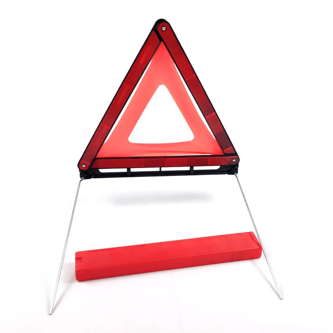 warning triangle reflector (1)