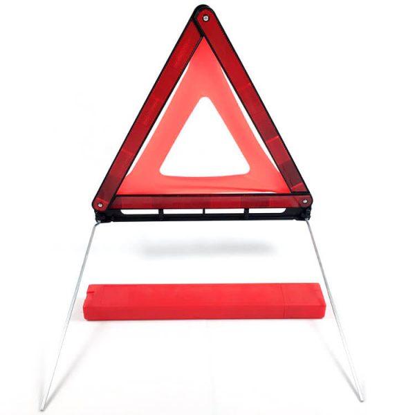 warning triangle reflector (4)