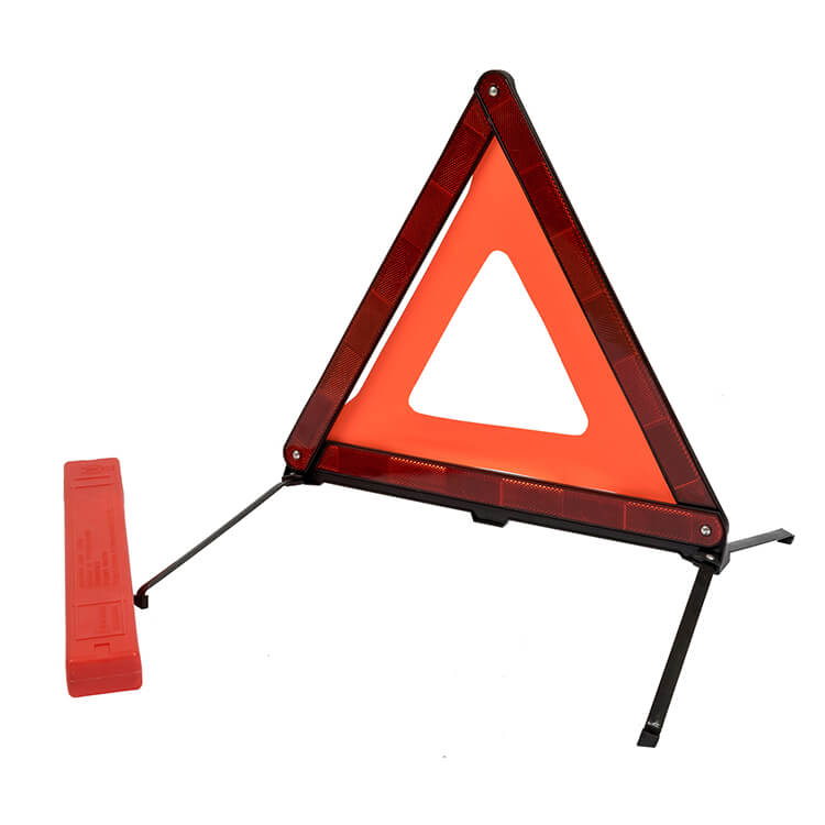 warning triangle sign (1)
