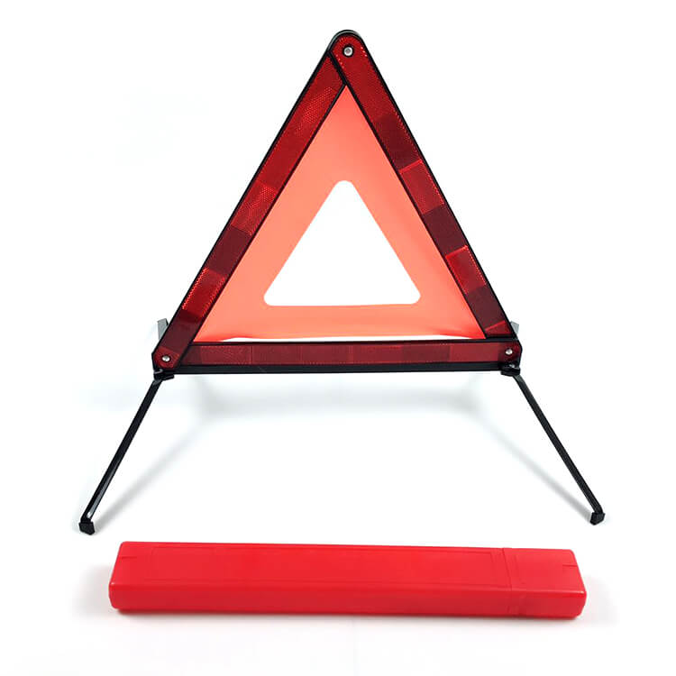 warning triangle sign (3)