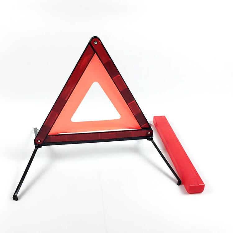 warning triangle sign (8)