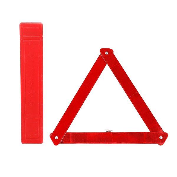 emergency triangle kit (1)
