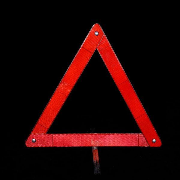 emergency triangle kit (5)