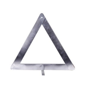 emergency triangle kit (6)
