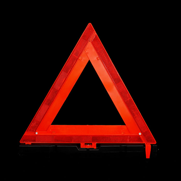 highway warning triangle kit (6)