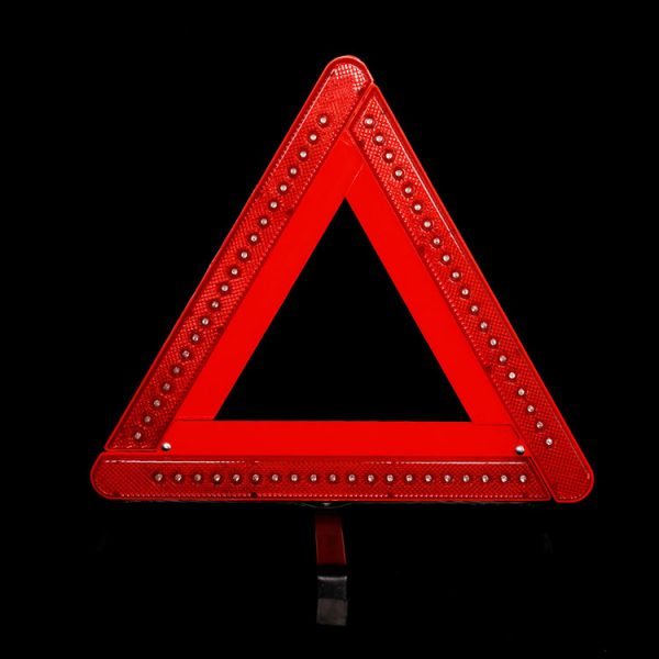 reflective triangles (6)