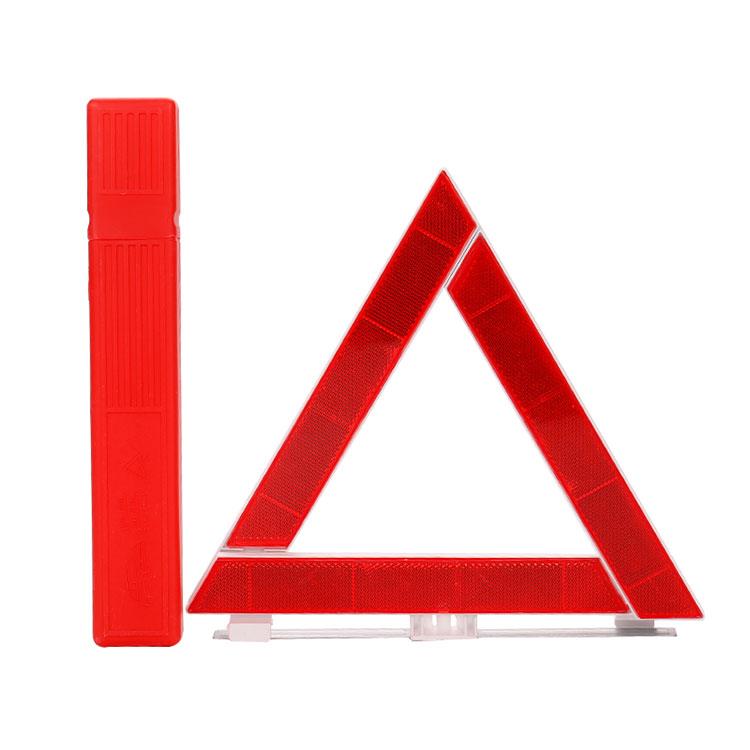 roadside triangle kit (1)