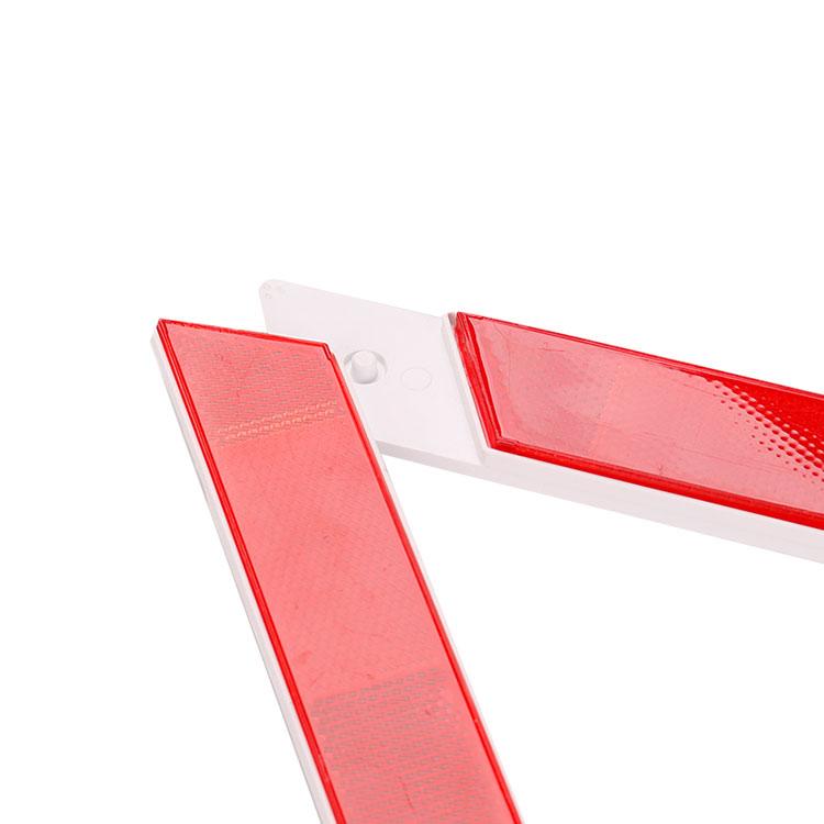 roadside triangle kit (2)