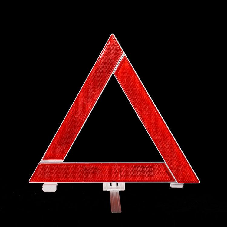 roadside triangle kit (5)
