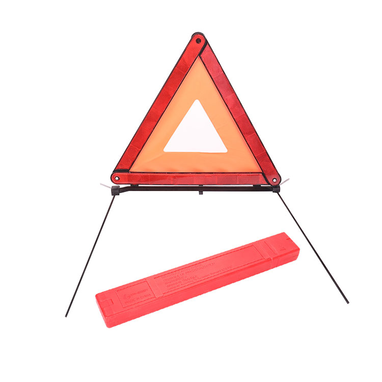 roadside triangles (10)