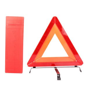 safety triangle kit (1)