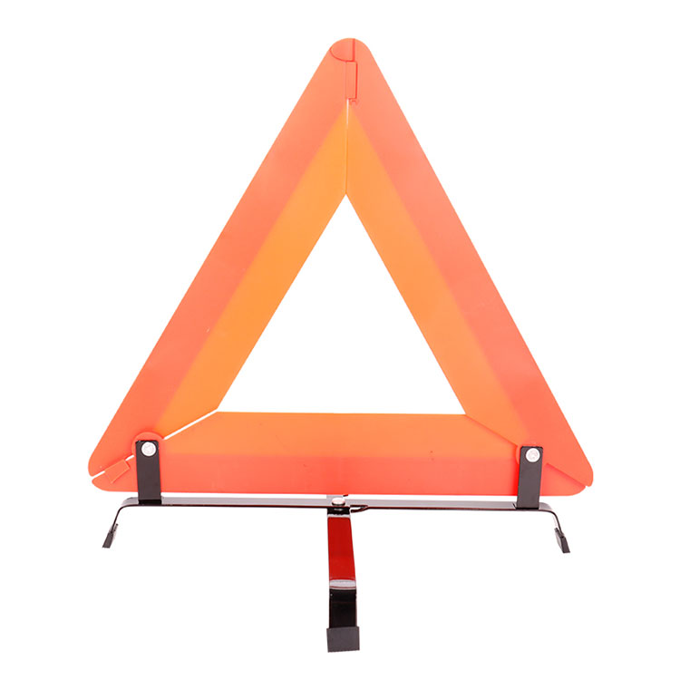 safety triangle kit (6)