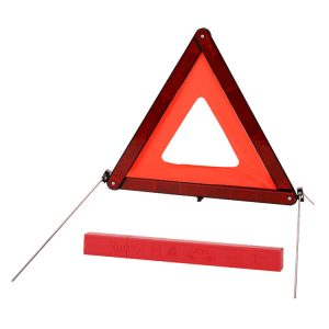 safety triangles (1)