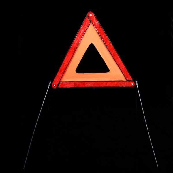 safety triangles (6)