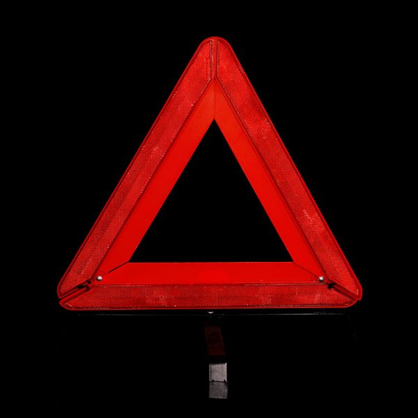 safety triangles for trucks (6)