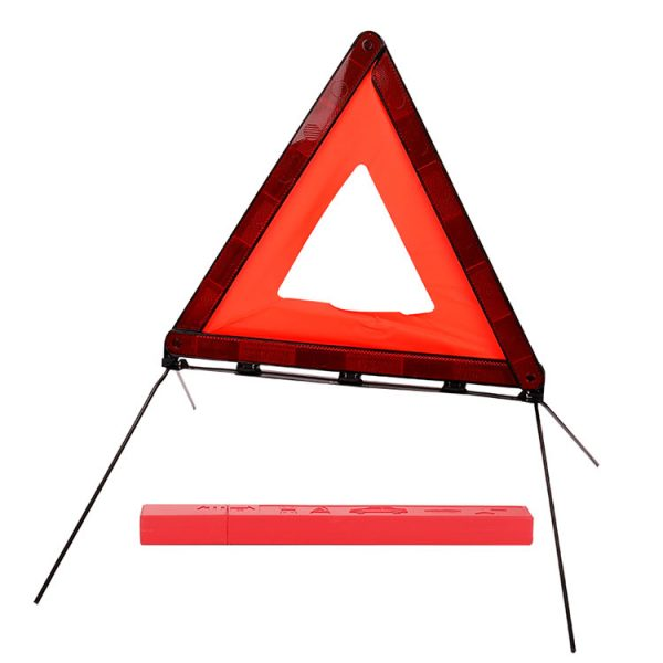 safety triangles for vehicles (1)