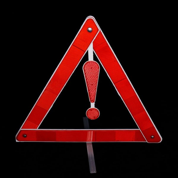 traffic triangle (5)