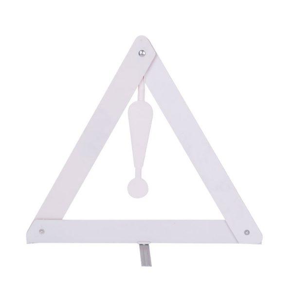 traffic triangle (6)