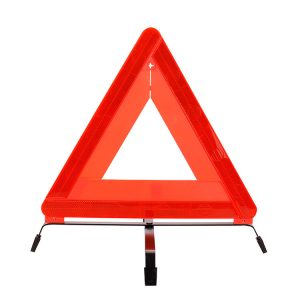 warning triangle (1)