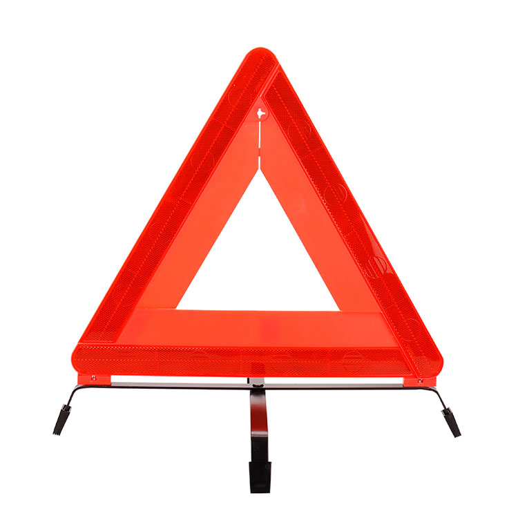 warning triangle (1)