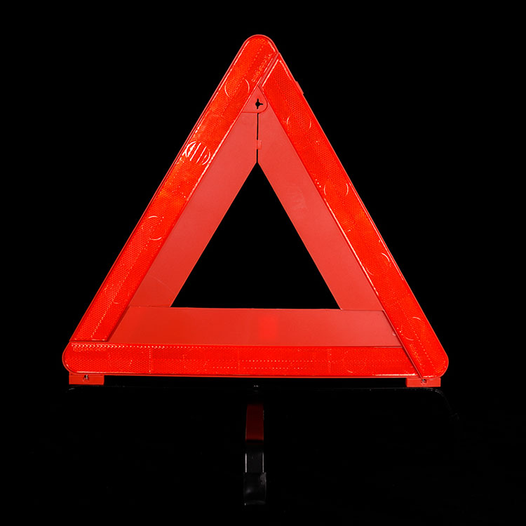 warning triangle (3)