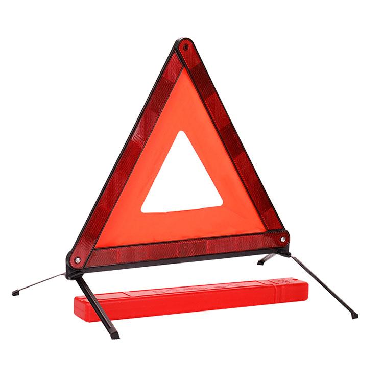 warning triangles (1)