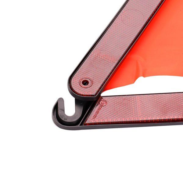 warning triangles (3)