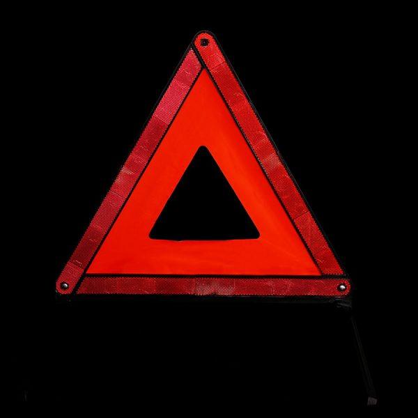 warning triangles (6)